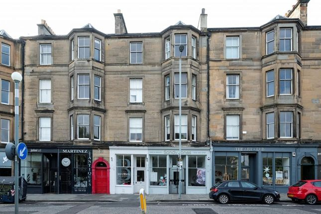 18/6 Brandon Terrace, Edinburgh EH3