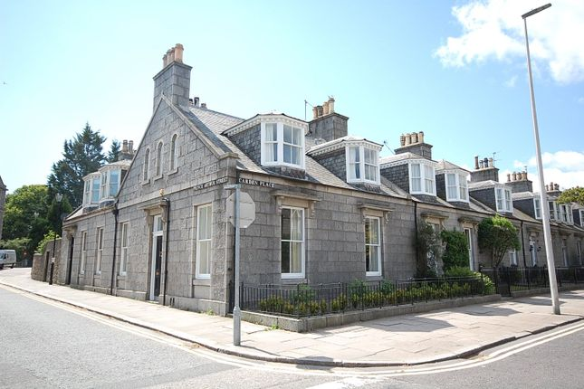 Terraced house to rent in Prince Arthur Street, Aberdeen