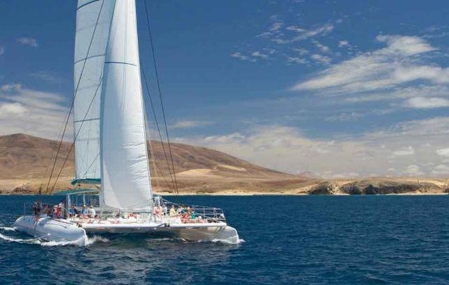 <Caption/> of Corralejo, Corralejo, Fuerteventura, 35660, Spain