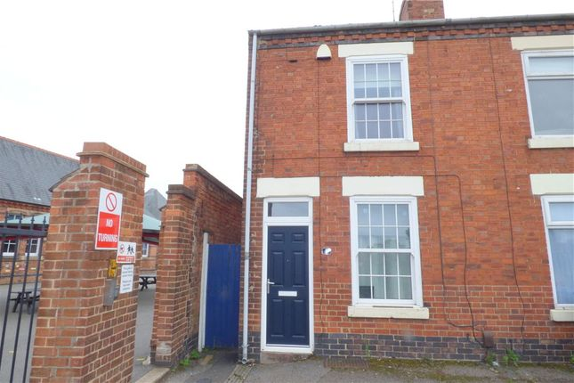 Picture No. 04 of Frederick Street, Derby, Derbyshire DE22
