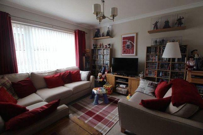 Photo 9 of Chillingham Close, Blyth NE24