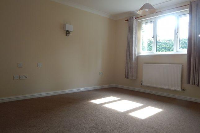 Bedroom of Pond Lane, Drayton, Norwich NR8