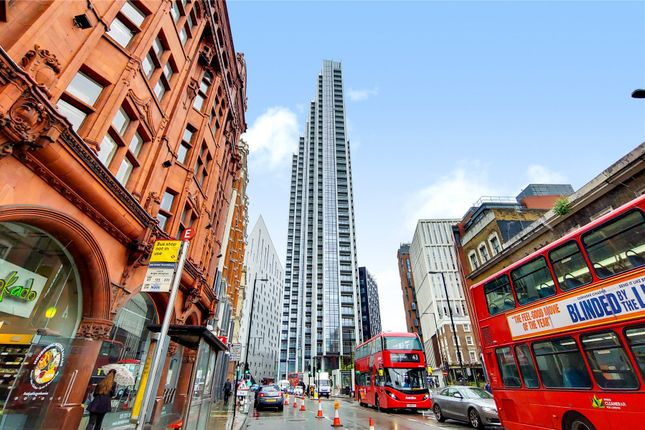 Picture No. 20 of City Road, London EC1V