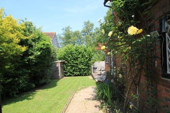 Photo 9 of Laurel Cottages, The Street, Benenden, Kent TN17