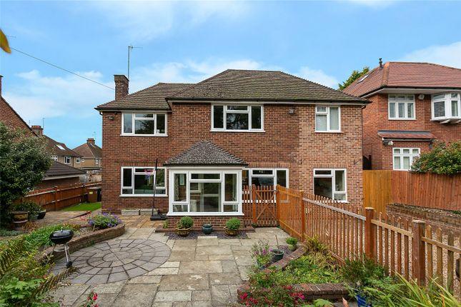 Picture No. 22 of Hyde Lane, Nash Mills, Hemel Hempstead HP3