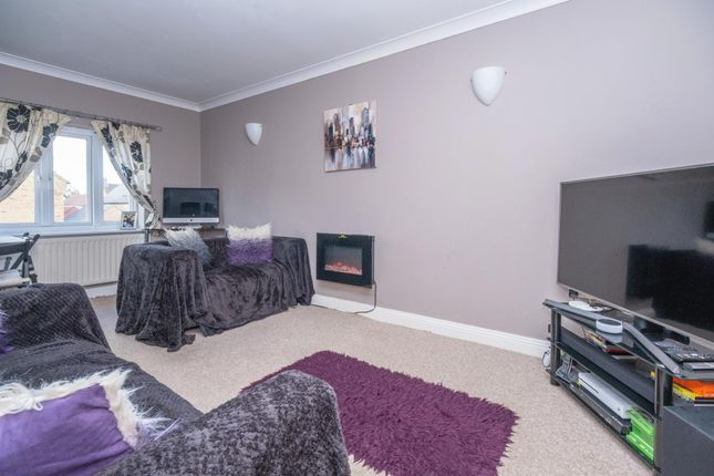 Photo 7 of Biddlesden Road, Yeovil BA21