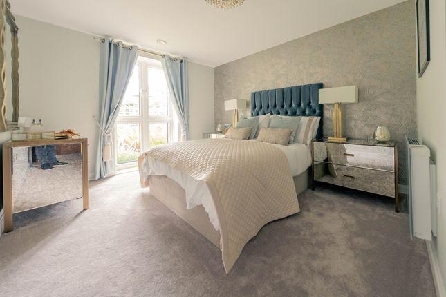 2 bedroom property for sale in Molescroft Road, Beverley