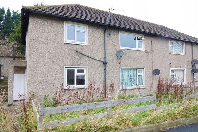 Grange Estate, Middlesbrough TS6