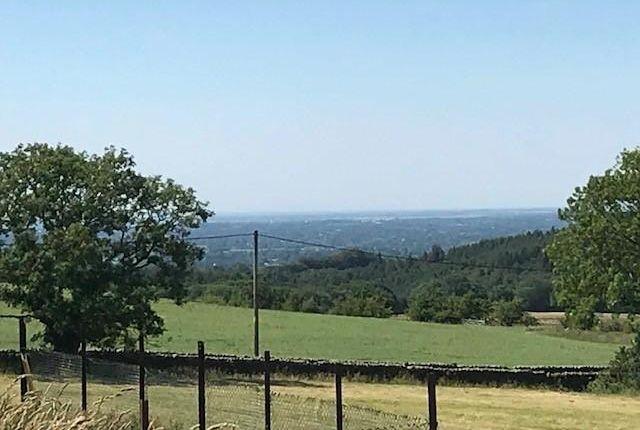 Photo 2 of Calder Vale, Preston, Lancashire PR3