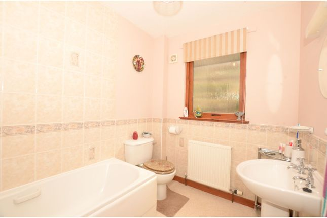 Family Bathroom of Foyers, Inverness IV2