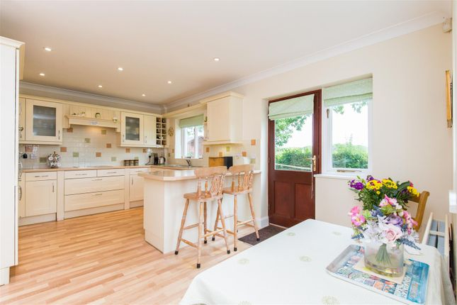 2 Broomfields40 of Broomfields, South Chailey, Lewes BN8