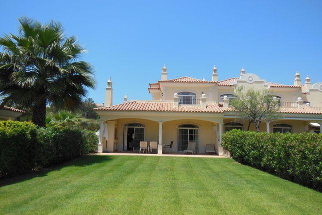 Vale Dos Pinheiros, Almancil, Loulé, Central Algarve, Portugal