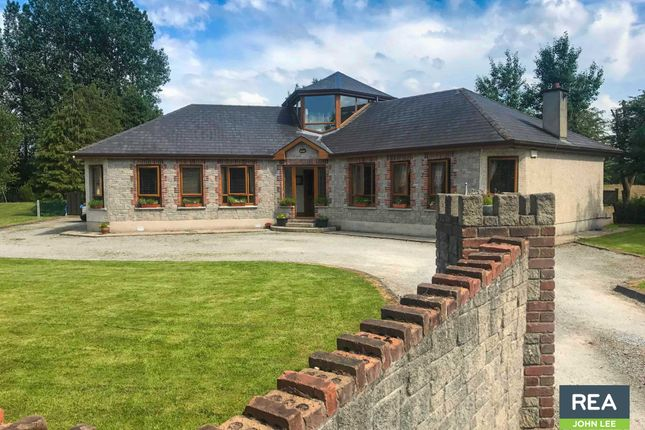 Thumbnail Detached house for sale in Mountcatherine, Clonlara, Clare