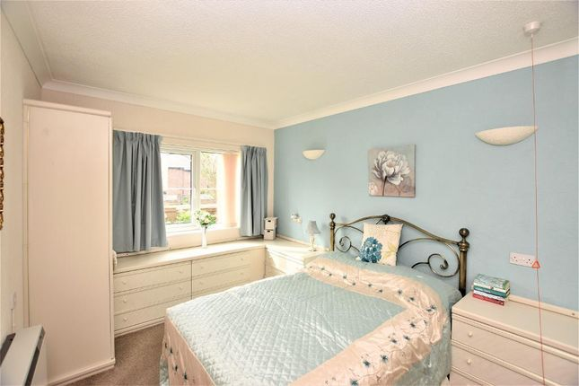 Photo 8 of Grizedale Court, Forest Gate, Blackpool, Lancashire FY3