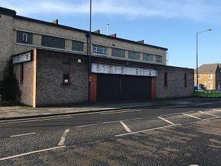 Thumbnail Retail premises to let in 27 White Abbey Road, Bradford