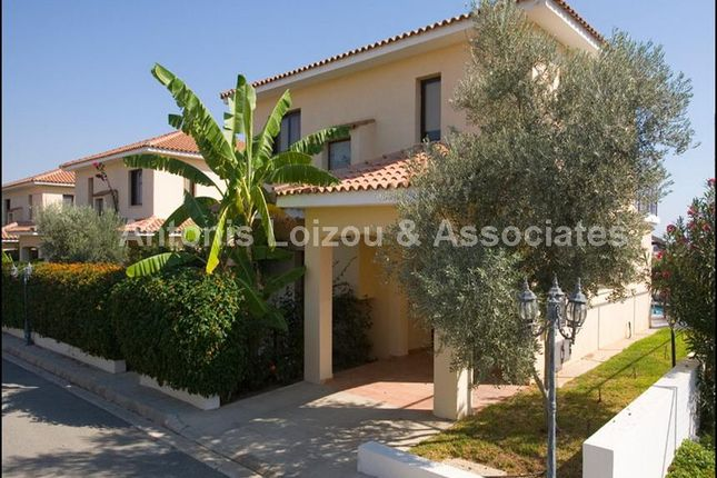 3 bed property for sale in Oroklini, Cyprus