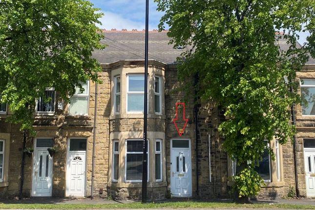 Thumbnail Office to let in 334 Stamfordham Road, Westerhope, Newcastle Upon Tyne