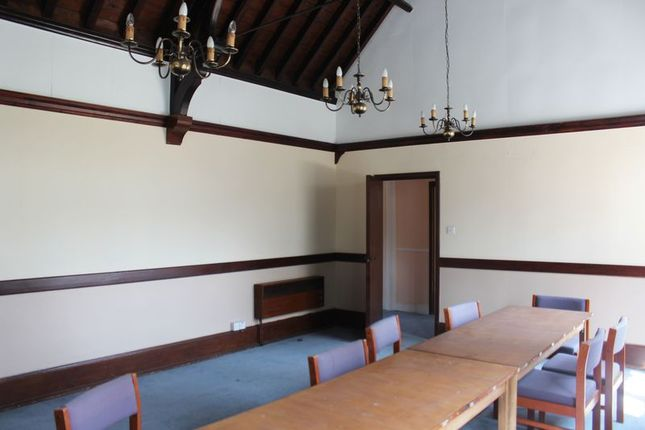 Photo 3 of Suite A4, The Old Brewery Office, Station Road, Wotton-Under-Edge GL12