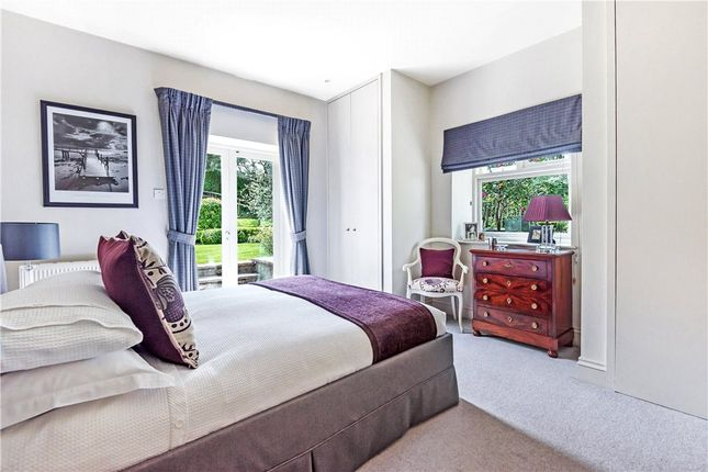Bedroom of Horsington, Templecombe, Somerset BA8