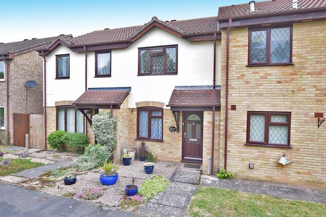 Photo 7 of Grampian Way, Downswood, Maidstone ME15