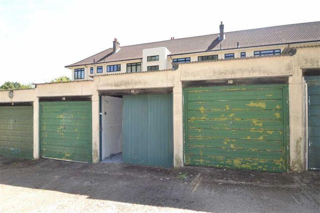 Parking/garage for sale in Christ Church Gardens, Epsom, Surrey