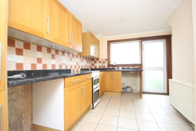 Kitchen of Steps Road, Irvine, North Ayrshire KA12