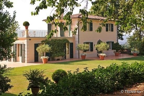 Villa for sale in 05018, Orvieto, Italy
