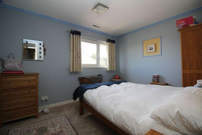 Bedroom of Chepstow Close, Worth, Crawley RH10