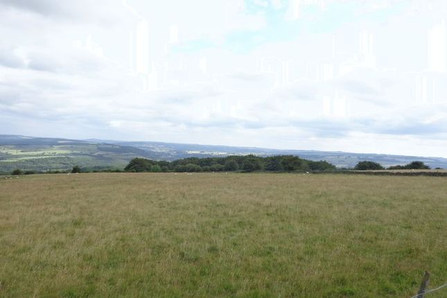 Photo 1 of Land At Longstone Edge, Great Longstone, Bakewell DE45