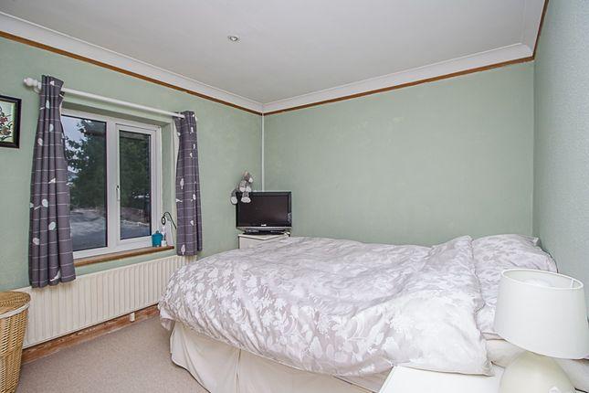 Bedroom of Spreighton Road, West Molesey KT8