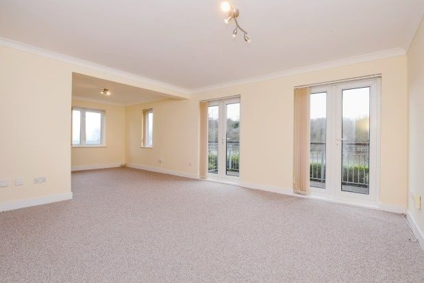 2 bed flat to rent in Grangemoor Court, Cardiff