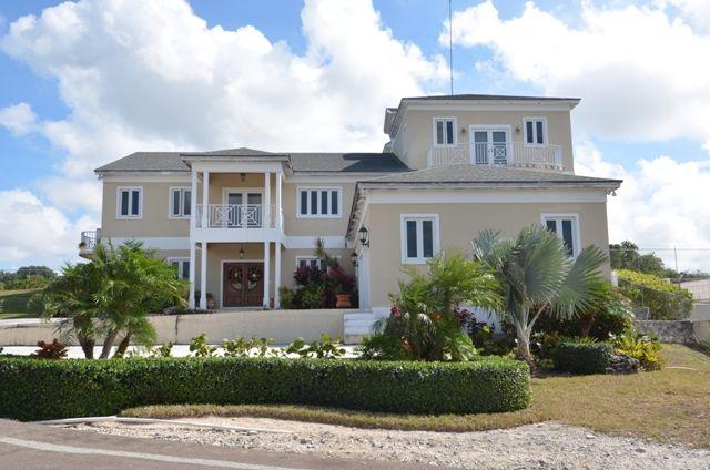4 bed property for sale in Westridge Estates, Nassau/New Providence, The Bahamas
