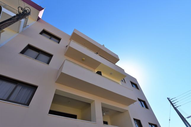 Apartment for sale in Chrysopolitissa, Larnaca, Cyprus