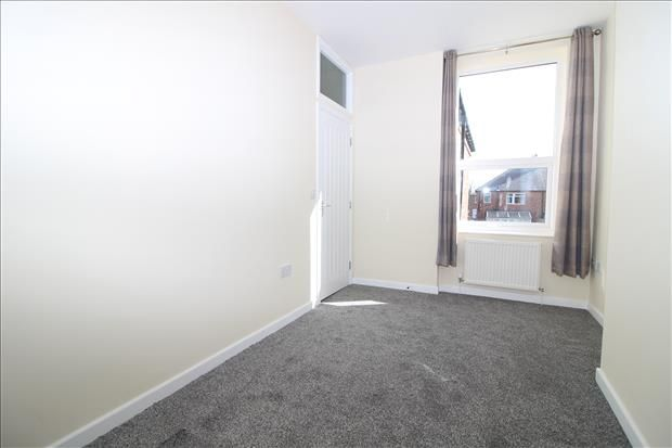 Bedroom 2 of St Albans Road, Lytham St. Annes FY8