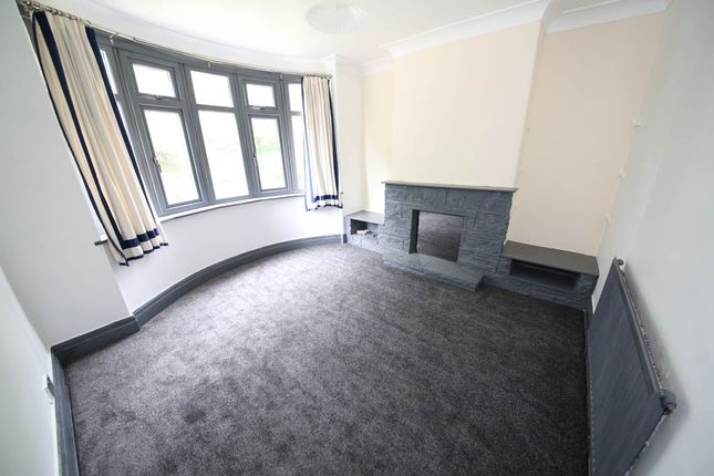 Homes To Let In Well House Road Leeds LS8 Rent Property In Well House Road