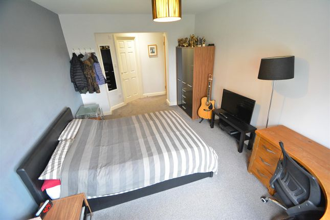 Bedroom 2 of Plant Lane, Long Eaton, Nottingham NG10
