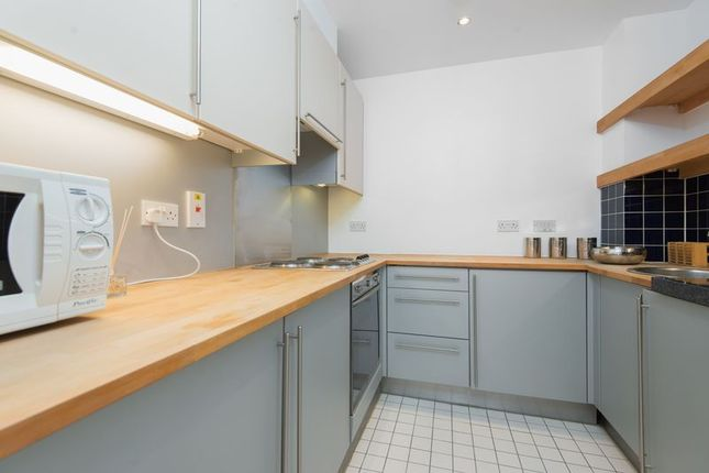Photo 6 of Colefax Building, Plumbers Row, London E1