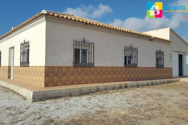 Foto 2 of Albox, Almería, Spain