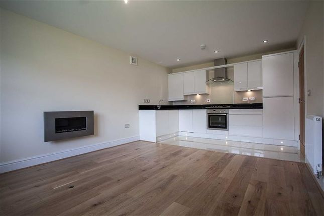 Thumbnail Flat for sale in Lime Court, Birmingham, West Midlands