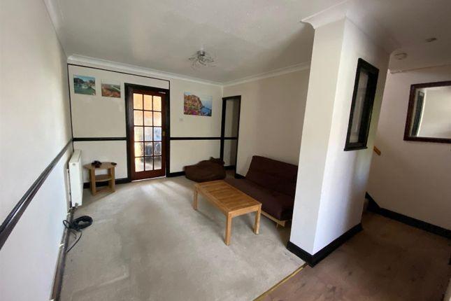 Sitting Room New of Barton Road, Barnstaple EX32