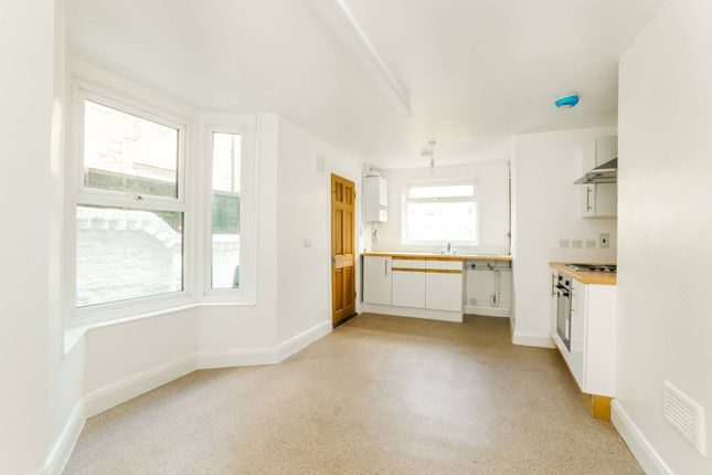 Thumbnail Property to rent in Suffield Road, Tottenham