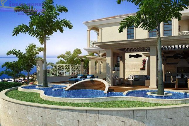 Thumbnail Apartment for sale in Amathus, Limassol (City), Limassol, Cyprus