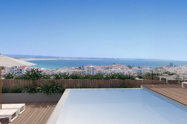 2 bed apartment for sale in Lagos, Lagos, Portugal