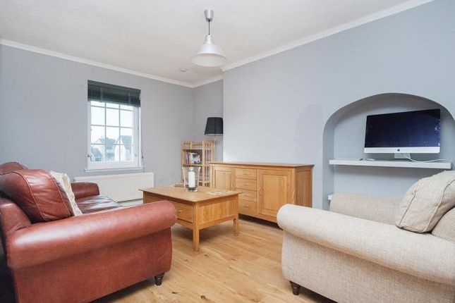 Thumbnail Property to rent in Bonaly Wester, Edinburgh