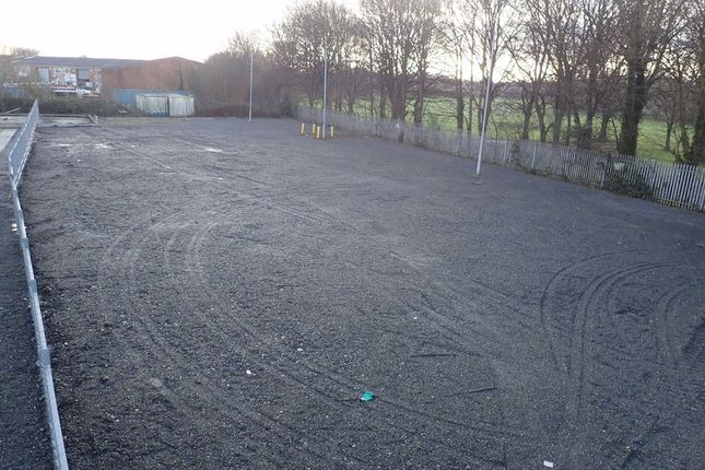 Thumbnail Light industrial to let in Three Elms Trading Estate, Hereford, Herefordshire