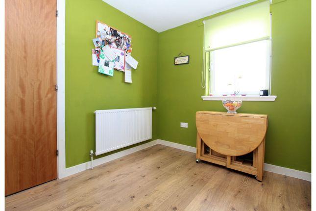Kitchen / Diner of Brimmond View, Aberdeen AB21