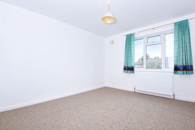 Thumbnail Property to rent in Lovell Road, Ham, Richmond