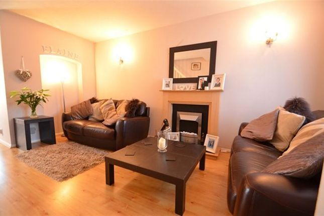 Thumbnail Property to rent in Eamont Close, Ruislip, Middlesex