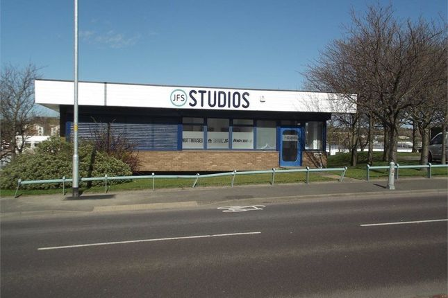 Thumbnail Office for sale in Saltmeadows Road, Gateshead