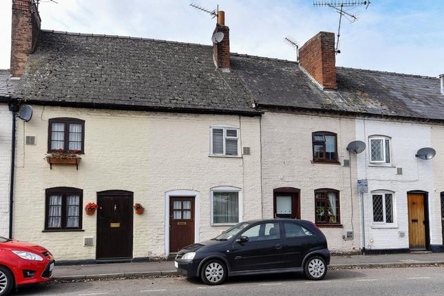 2 bed cottage for sale in Leominster, Herefordshire